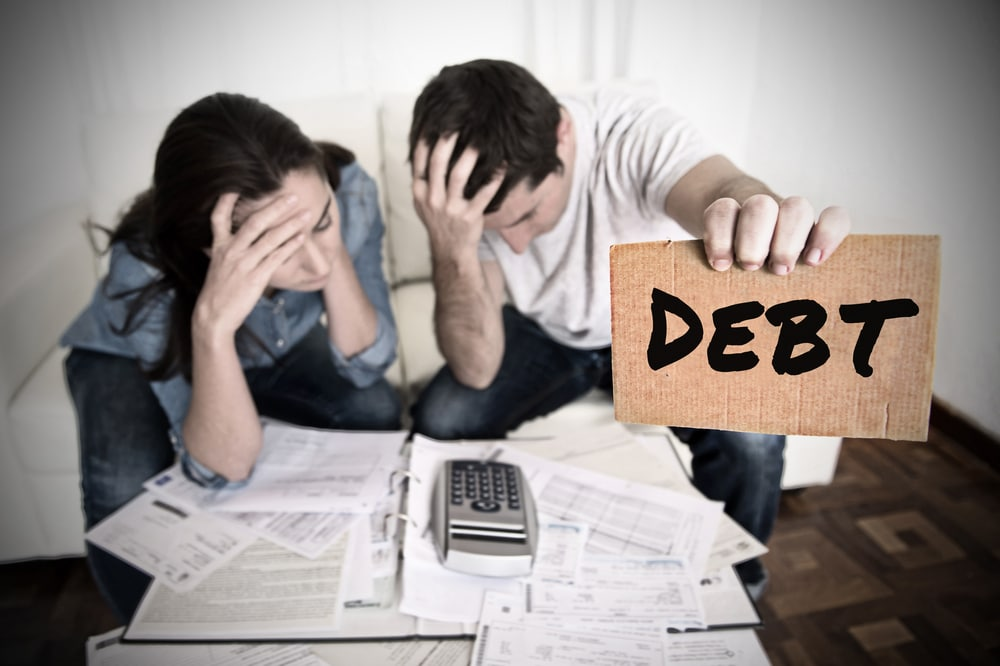 attorneys-expect-bankruptcies-to-rise-in-arkansas-and-elsewhere-