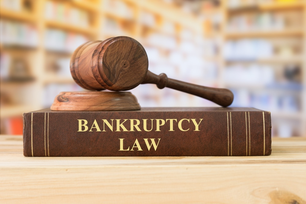 how-chapter-11s-subchapter-v-is-affecting-current-commercial-bankruptcies